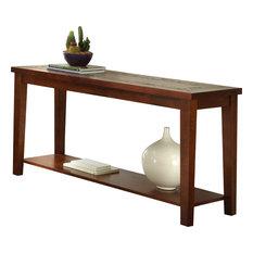 Davenport Sofa Table
