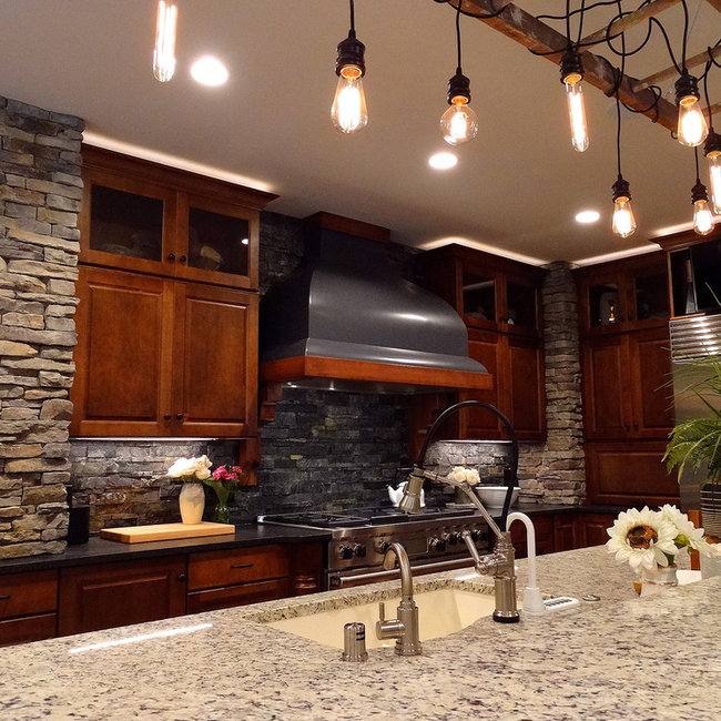 JDj Lifestyle Design Remodel Is A Full Service Design/build Remodeling Firm  Specializing In Award Winning Projects For Whole Home Remodels, Additions,  ...