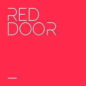 Red Door Interiors's photo