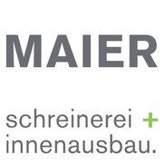 Foto von MAIER schreinerei+innenausbau