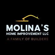 Molina's Home Improvement LLC's photo