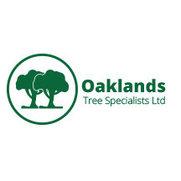 Foto de Oaklands Tree Specialists Ltd.