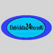 Eletricista 24 horas RJ's photo