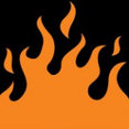 NYC Fireplaces and Outdoor Kitchens's profile photo