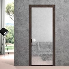 All Photos & DoorArreda Italian Imported Custom Doors - Minneapolis MN US