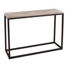 DPI - Lea Console Table - Console Tables