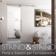 Foto di Staino & Staino s.r.l.