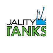Septic Tanks Brisbane - Quality Tanks's photo