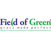 Field of Green's photo