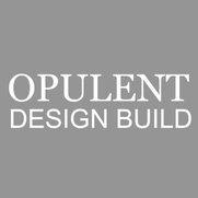 Opulent Design Build's photo