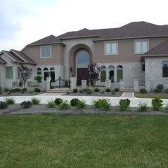 Classic Design Homes LLC - 13 Reviews & Photos   Houzz