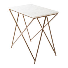 Norah Other Furniture