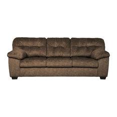 Accington Sofa in Earth 7050838