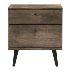 home miami corp home miami midtown concept madrid 2drawer mid