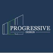 Progressive Design London's photo