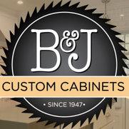 B & J Custom Cabinets's photo