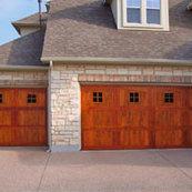 Garage Door Repair West Covina