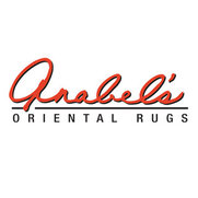Anabel's Oriental Rugs's photo