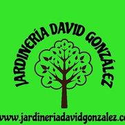 Foto de JARDINERÍA DAVID GONZÁLEZ