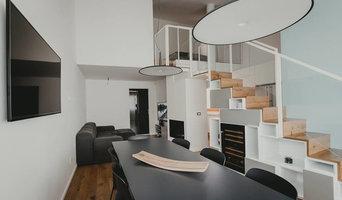 I migliori 15 mobilifici e produttori di mobili e - Pierdominici casa ...