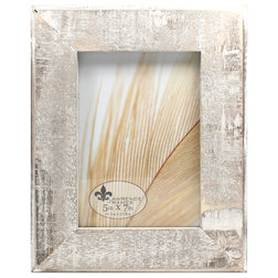 Farmhouse Picture Frames by Lawrence Frames