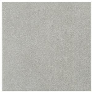 11 5 Quot X11 5 Quot Terracotta Super Sealed Saltillo Floor Tile