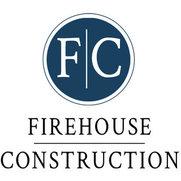 Firehouse Construction's photo