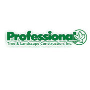 Professional Tree And Landscape Construction Inc's photo