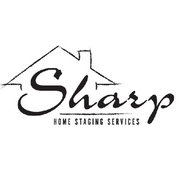 Sharp Staging's photo