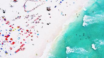 Beach/Water