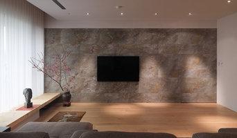 Slate Lite Interiors