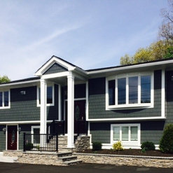 A1 Roofing & Siding - Port Jefferson Station, NY, US 11776