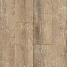 Rustic Laminate Flooring 30 fabulous laminate floors adding new patterns and colors to modern floor decoration Armstrong Armstrong Rustics Oak Etched Tan 12mm Laminate Flooring Box Laminate Flooring