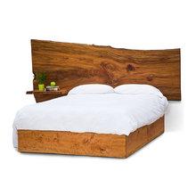 Guest Picks: Sleep Tight