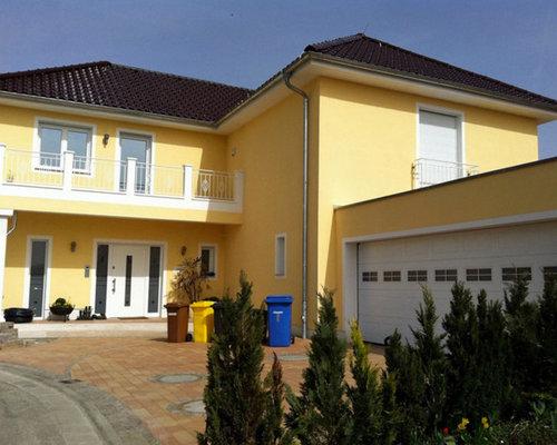 Wohnungsausbau Sanierung