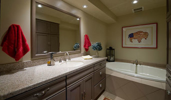 Best Kitchen And Bath Designers In Eugene OR