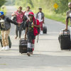 Canada 'lost track' of 35,000 foreigners slated for removal