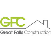 GREAT FALLS Construction's photo