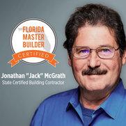 Jonathan McGrath Construction, LLC's photo