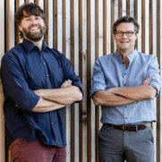 Foto von Lebensraum Holz GmbH