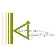 Kelly I Designs's photo