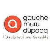 Photo de Gauche Muru Dupacq