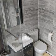 Coast Bathrooms and Kitchens Ltd's photo