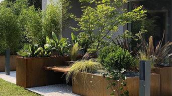 Giardini Indoor&Outdoor