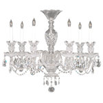 Kings chandelier company eden nc us 27288 contact info kings chandelier co inc crystal chandelier chesapeake with swarovski bulbs 7 aloadofball Image collections