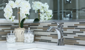 Best Kitchen And Bathroom Remodelers In Chambersburg PA Houzz - Bathroom remodeling chambersburg pa