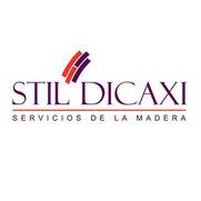 Foto de STIL DICAXI