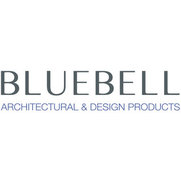 Bluebell Architectural & Design Products's photo
