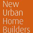 Foto de perfil de New Urban Home Builders