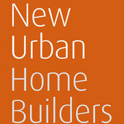New Urban Home Builders's photo